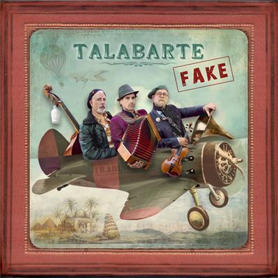 cd_talabarte_fake