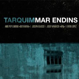 cd_tarquim_marendins