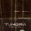 cd_tundra_bastardus