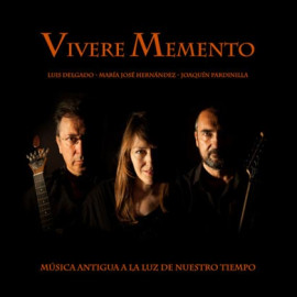 cd_viverememento