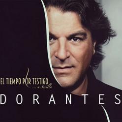 cd_dorantes_eltiempotestigo
