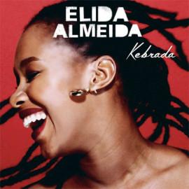 cd_elidaalmeida_kebrada