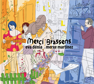 cd_evadenia_mercibrassens