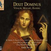cd_jordisavall_dixitdominus