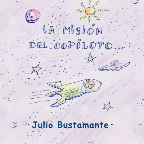 cd_juliobustamante_lamision