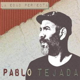 cd_pablotejada_laedad