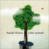 cd_panchoalvarez_celtis