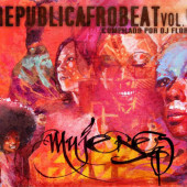 cd_republicaafrobeat_v4_muj