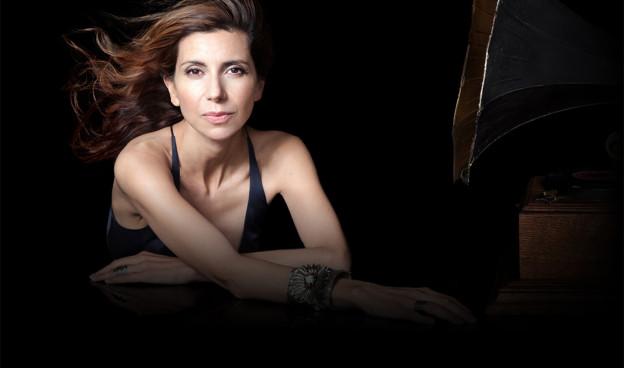 Magos Herrera actuará este mes de noviembre en Valencia, Lugo y Barcelona