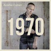 cd_AvishaiCohen_1970