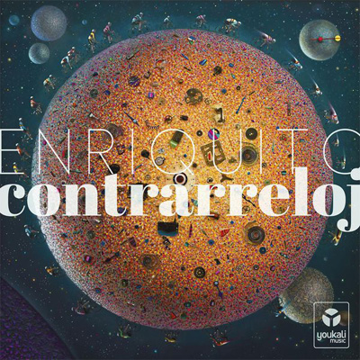 cd_Enriquito
