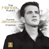 cd_PhilippeJaroussky_TheHan