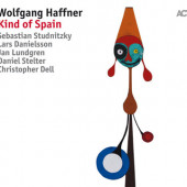cd_WolfgangHaffner_KindOfSp