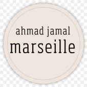 cd_ahmadjamal_marseille