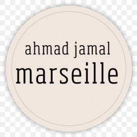 cd_ahmadjamal_marseille