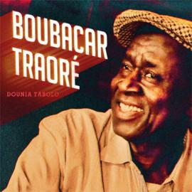 cd_boubacartraore_douniatabolo