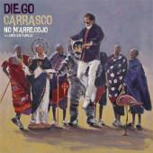 cd_diegocarrasco_nomarrecoj