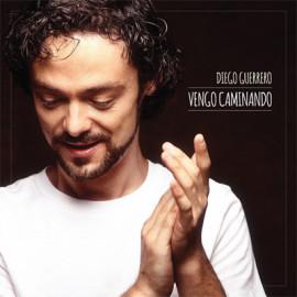 cd_diegoguerrero_vengo