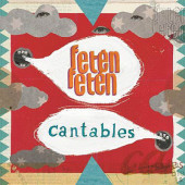 cd_fetenfeten_cantables
