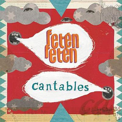 cd_fetenfeten_cantables