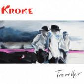cd_kroke-traveller