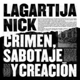 cd_lagartija_crimen