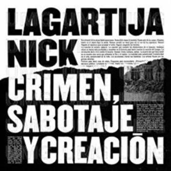 cd_lagartija_crimen