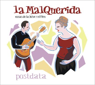 cd_lamalquerida_postdata
