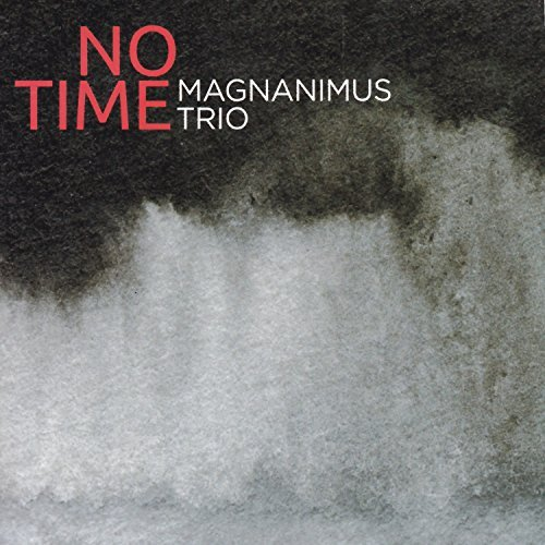 cd_magnanimustrio_notime