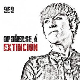 cd_ses_oponerseaextincon