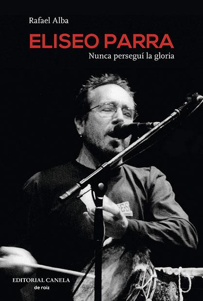 libro_RafaelAlba_Nunca
