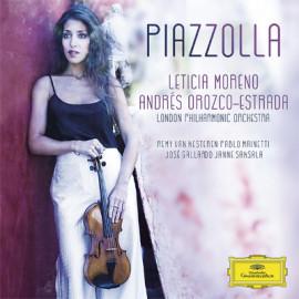 cd_Leticia-Moreno_Piazzolla