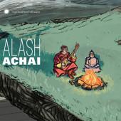 cd_alash_achai