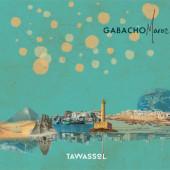 cd_gabachomaroc_tawassol