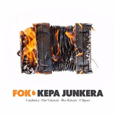 cd_kepajunkera_foc