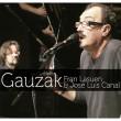 cd_lasuen&canal_livegauzak