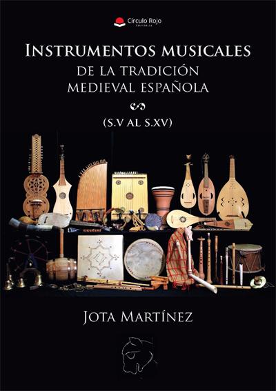 libro_instrumentosmusicales