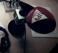 Las emisiones de UPV Ràdio se iniciaron el 8 de marzo de 2002./ (Paco Valiente)