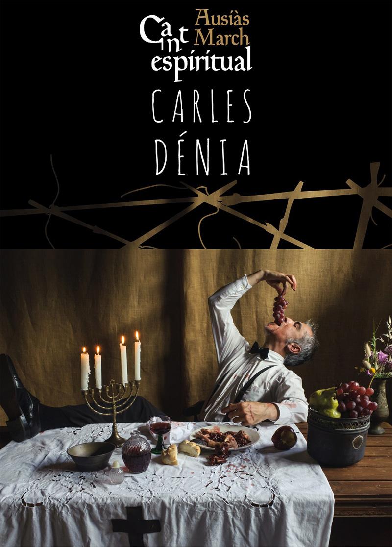 cantespiritual_carlesdenia