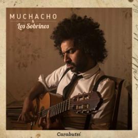 cd_muchachoylossobrinos_carabutsi