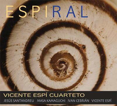 cd_vicenteespi_espiral