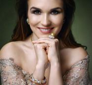 Olga Peretyatko-Mariotti