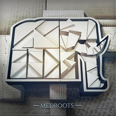 cd_Mediterraneanroots_medroots