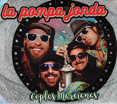 cd_lapompajonda_coplas