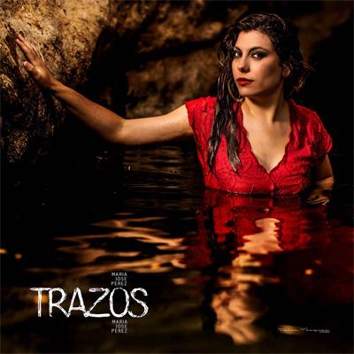 cd_mariajoseperez_trazos