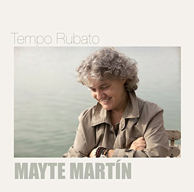 cd_maytemartin_tempo