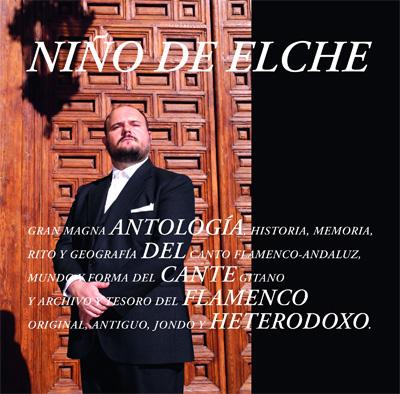 cd_ninodeelche_antologia