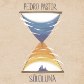 cd_pedropastor_sololuna
