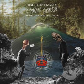 cd_raulcantizano_guitar surprise