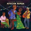 cd_vvaa_africanrumba